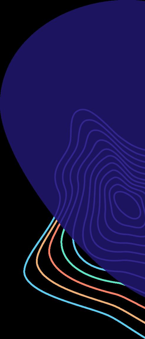 image-50-1.png (Demo)
